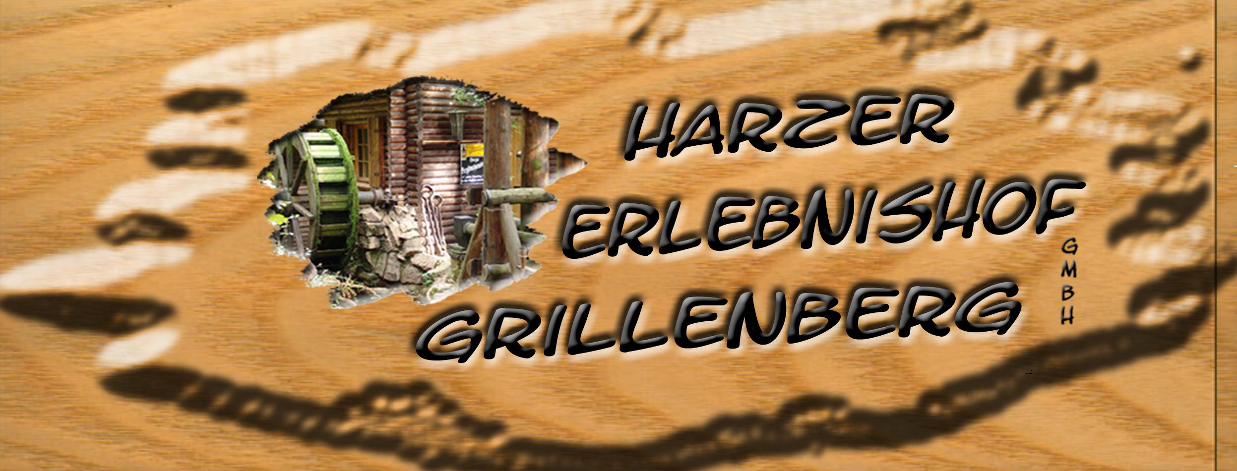 Harzer Erlebnishof