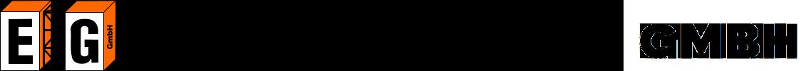 Elbe Gerüstbau