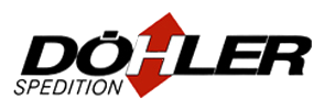 Spedition Döhler GmbH