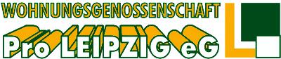 Pro Leipzig eG