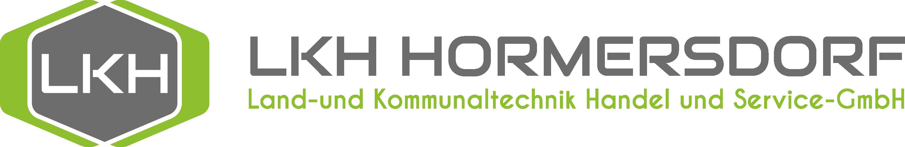 LKH Hormersdorf
